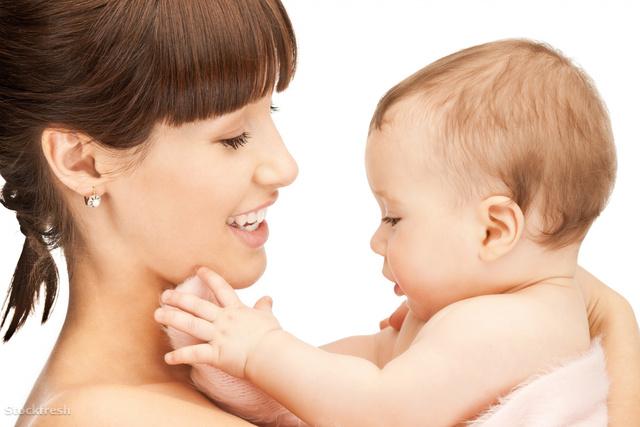 hogyan lehet lefogyni gyorsabban a szülés után mikors