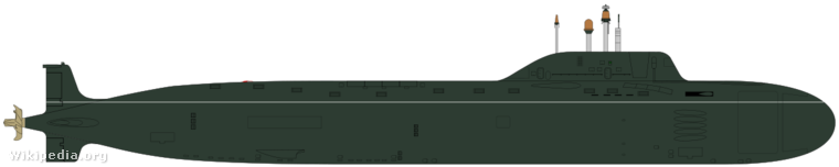 1200px-Graney class SSN.svg.png