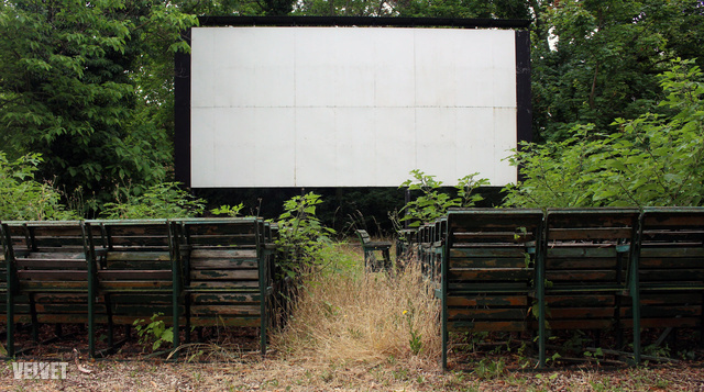 Ön milyen filmet képzel ide?