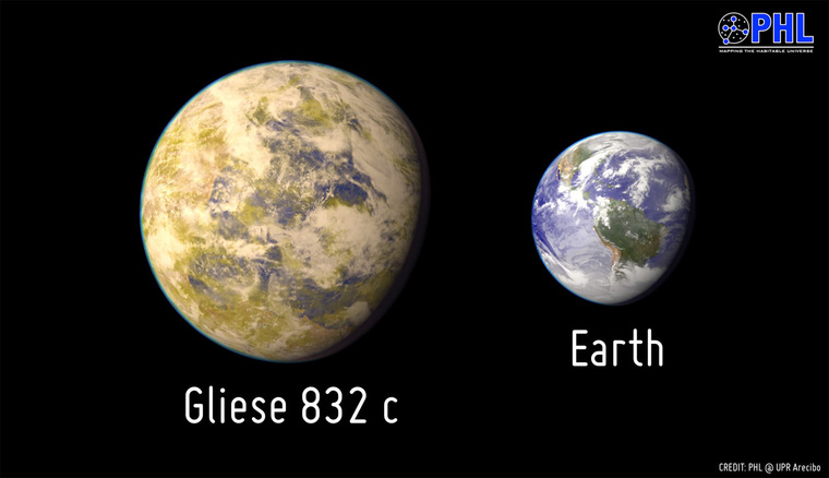 image 2029 1e-GJ-832c-1