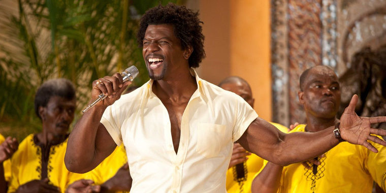 terry-crews-blended-1