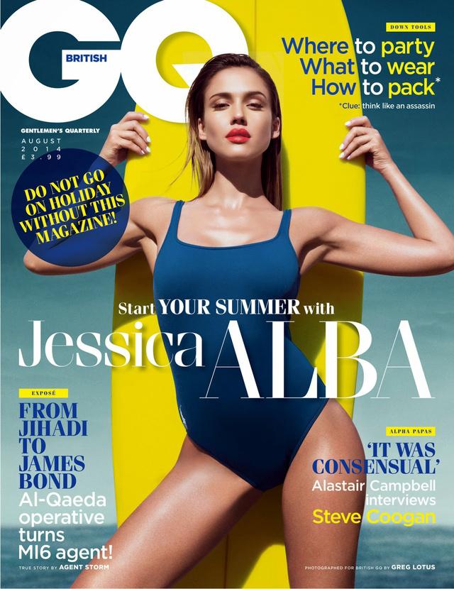 August-cover-GQ 30Jun14 b