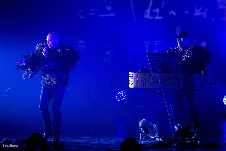 20140707 Pet Shop Boys 6