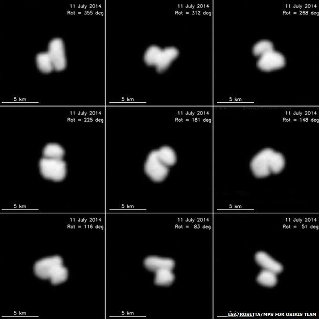 76285356 comet3 (1)