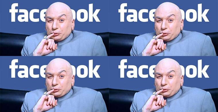 evil-facebook1