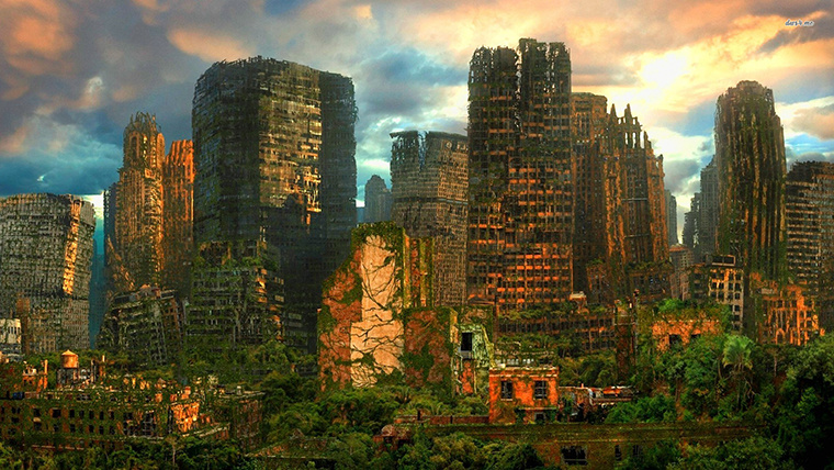 16193-city-after-the-apocalypse-1920x1080-fantasy-wallpaper