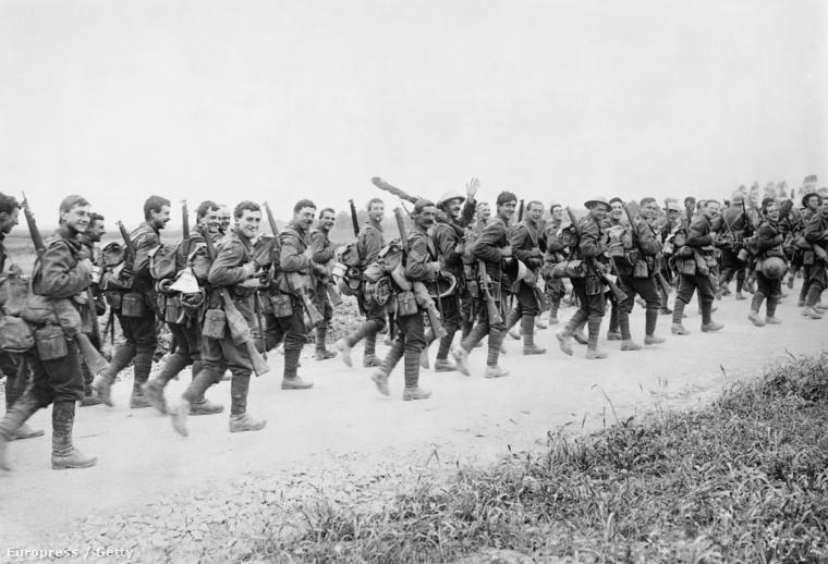 Pal's Battalion