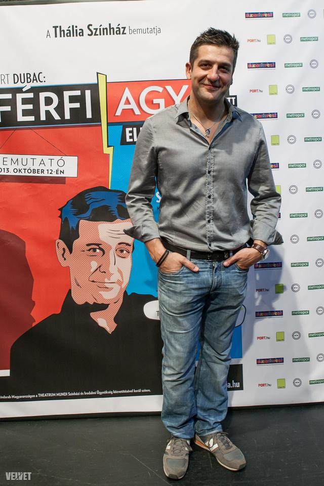 12-ferfi agy-heti trend-131012-IMG 3390
