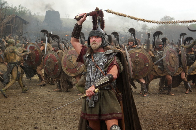 Peter-Mullan-in-Hercules-2014-Movie-Image