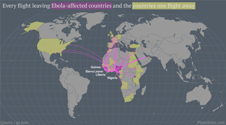 every-flight-leaving-ebola-affected-countries-and-the-countries-