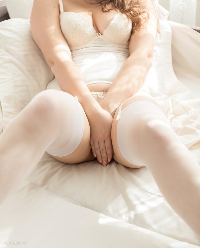 vaginaplasztika1
