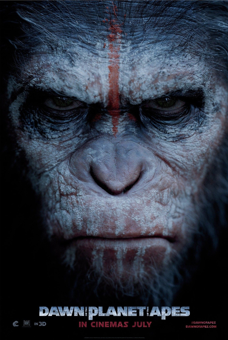 dawn-of-planet-of-apes-pstr01