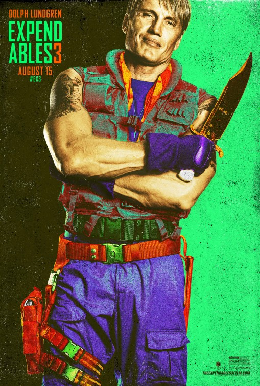 The-Expendables-3-Character-Poster-Dolph-Lungren