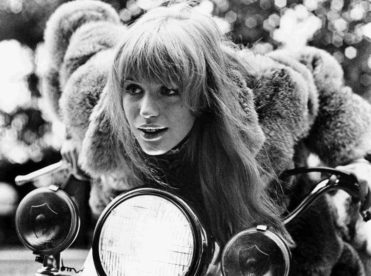 marieanne-faithfull1968