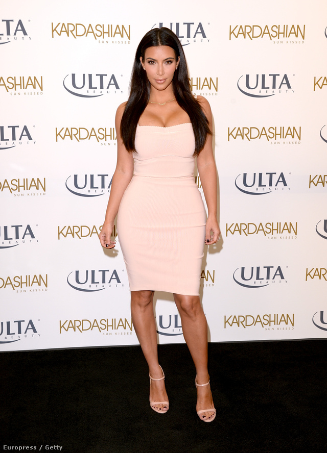 Üdvözlök mindenkit, Kim vagyok.