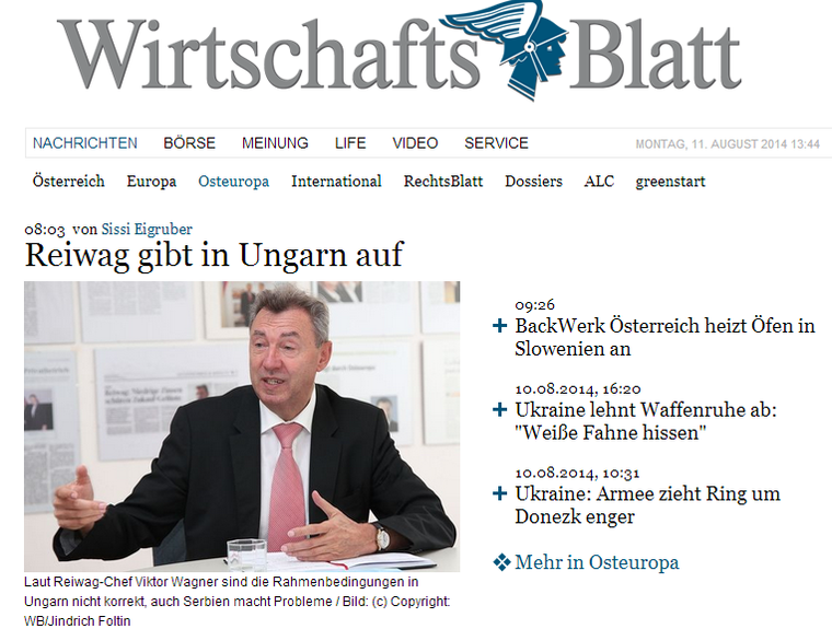 osztrák lap.png