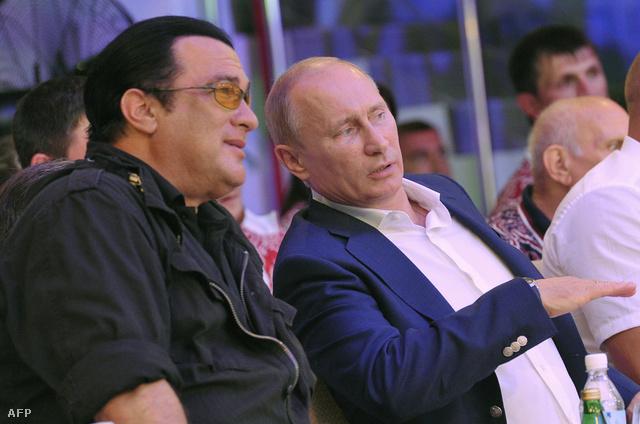 Fotó: Aleksey Nikolskyi