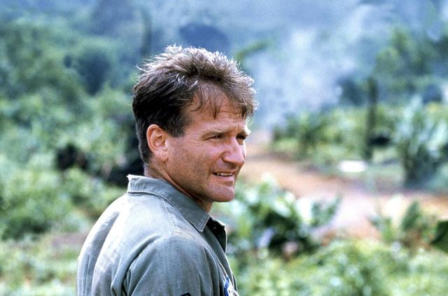 Good-Morning-Vietnam-robin-williams-7631159-2560-1691