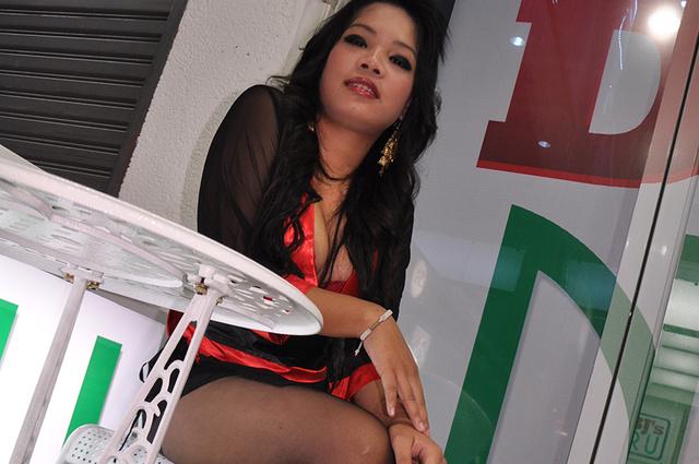 Fotó: bjbarbangkok.com