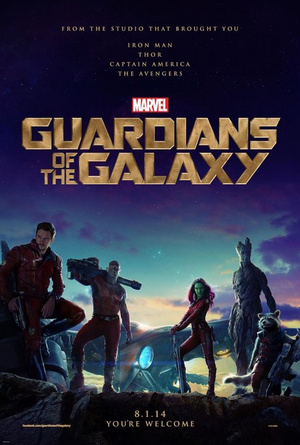 A Galaxis orzoi poszter2