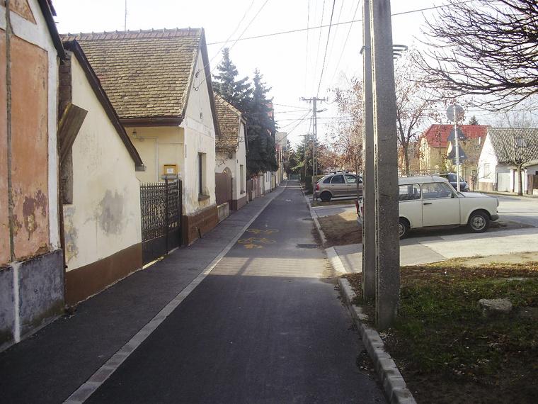 Budaors2012 001
