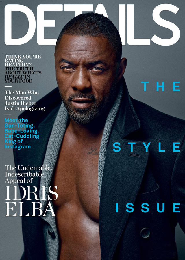 idris-elba-shirtless-details-magazine-05