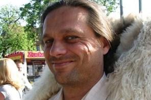 Czipri Tibor
