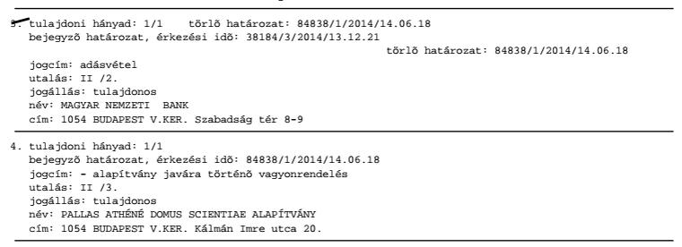 Screen Shot 2014-08-20 at 5.06.55 PM.png
