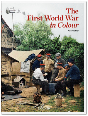 first world war in color fo gb 3d 05794 1406121552 id 820092