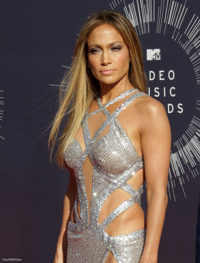 tk3s bei mtv video music awards arrivals los angeles am 2363746a