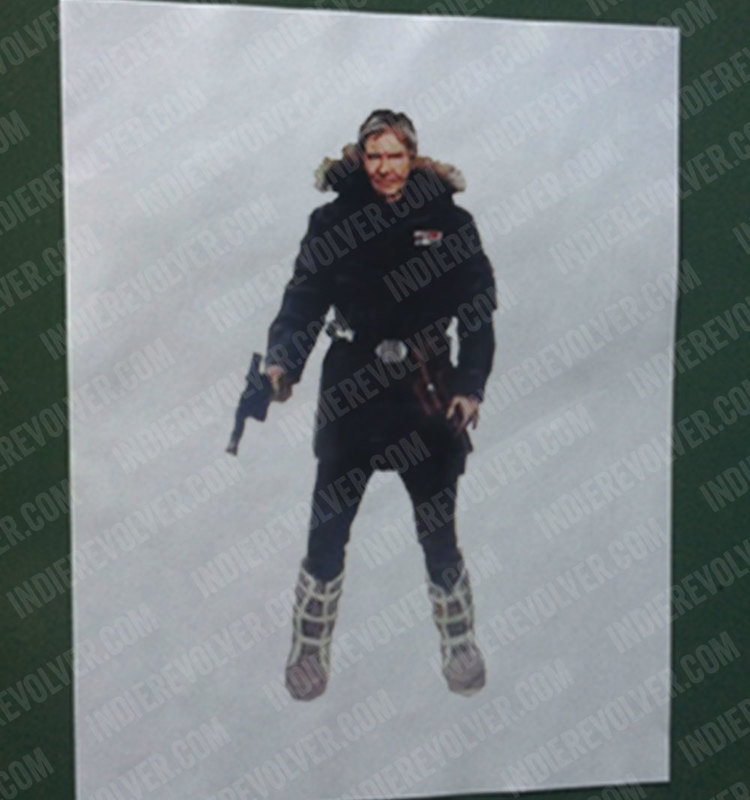 han-solo-concept-art-from-star-wars-episode-vii