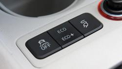 Az Eco+ jól jön végszükség esetén