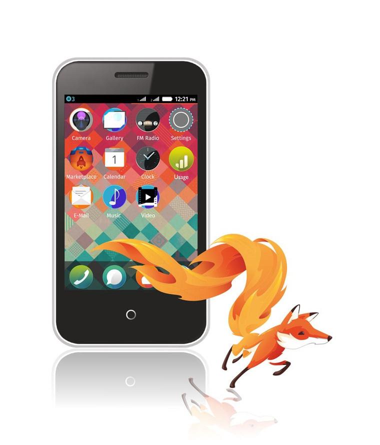 Phone Img-50fb1
