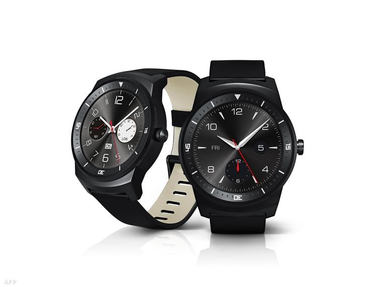 LG G Watch R 1 verge super wide