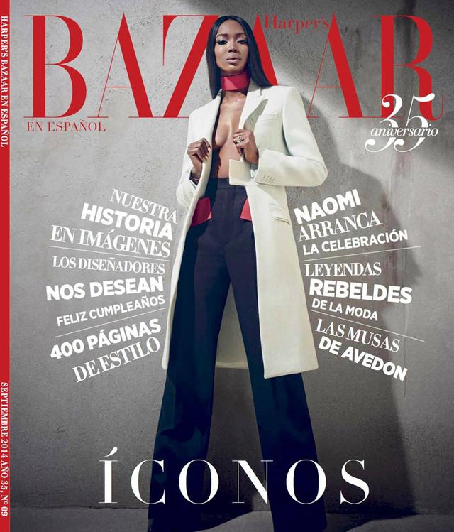 Naomi-Campbell-Givenchy-Bazaar-Mexico-01