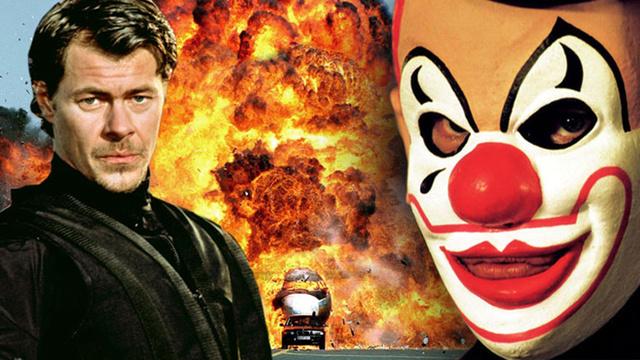 bohoc clown mit martinek 768x432