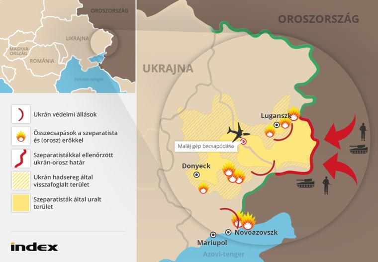 ukraine4.png