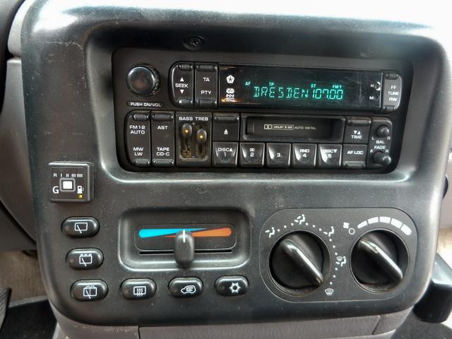 Nagygombos rádió, imádom!