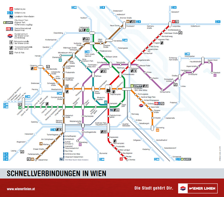 Index Kulfold Turkiz Metro Kell A Becsieknek
