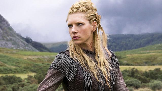 viking maxresdefault