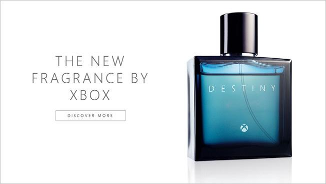 xbox-destiny-hed-2014