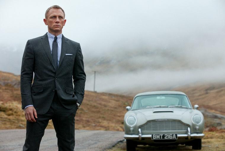 bond-car-skyfall-aston-martin-daniel-craig