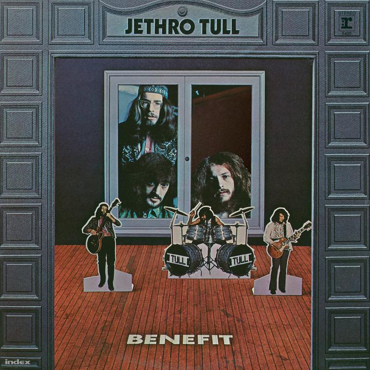 JethroTull