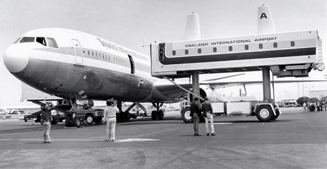 Így működött az Airport Lounge Bus