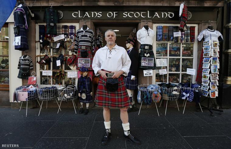 Kattintson nagyképes válogatásunkért a referendumot megelőző kampányról