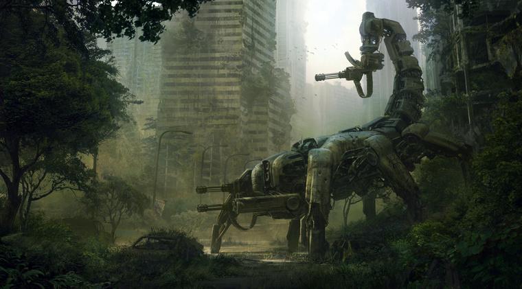 Wasteland2 Concept02