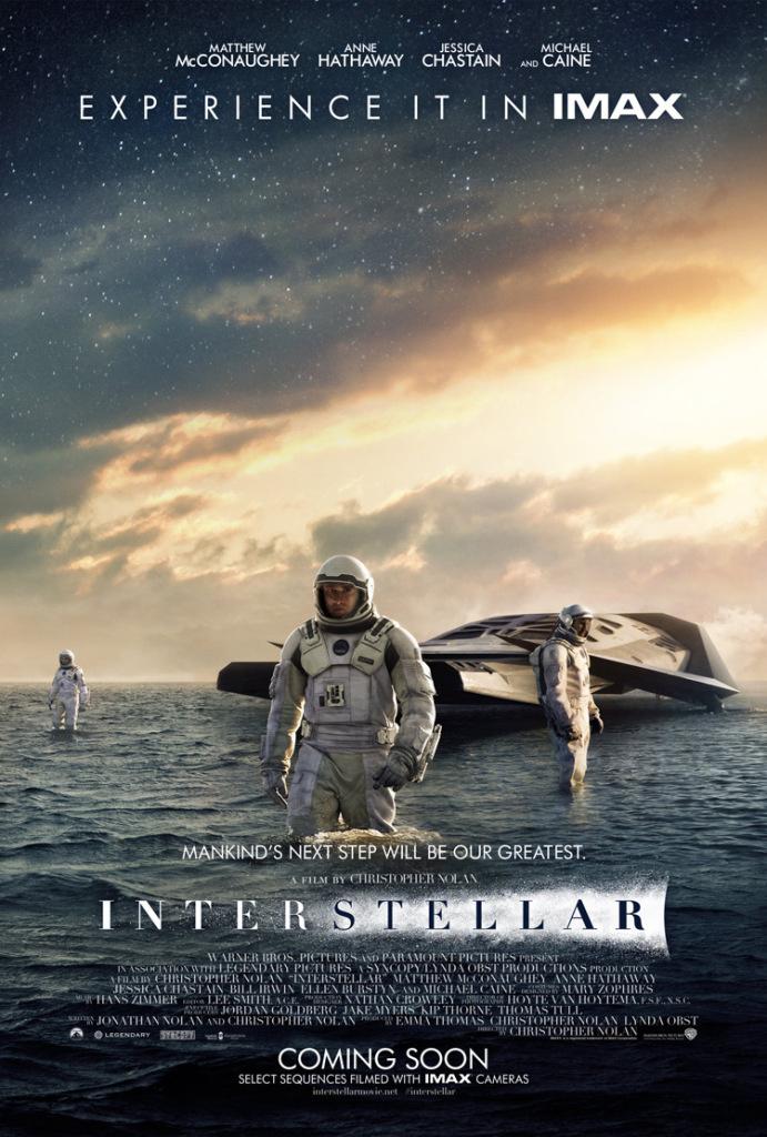 Interstellar-Water-Planet-IMAX