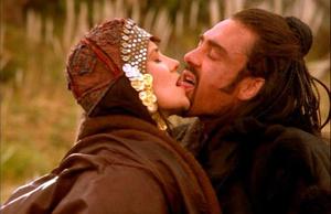 csókoscsókás