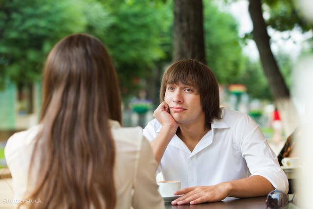 10 dolog, amit tudnod kell egy régi lélek randevából