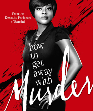 How-to-Get-Away-With-Murder-Poster 280814 1
